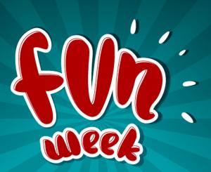 fun-week